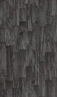 Tapeta z kategorii drewno z kolekcji RASCH FACTORY II.