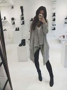 glamour ♥