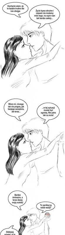 hahahaa..:)