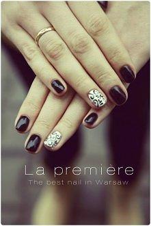 La prèmiere --> The Best...