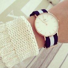 piekne są te zegarki :)