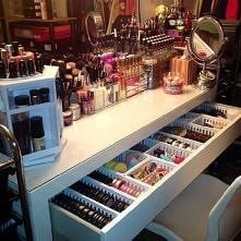 Every girls dream ♥♡♥♡