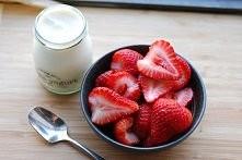jakie są wasze ulubione owoce :)? ja chyba najbardziej lubię truskawki, manda...
