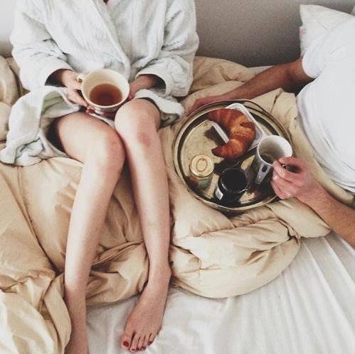 śniadanie :)