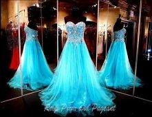 Kolejna cudna suknia <3 Idealna na 100dniówke