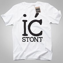 ;)koszulka