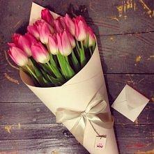 jakie piękne! ♥