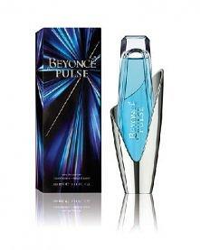 Perfumy od Beyonce na pewno każdej kobiecie poprawią humor i dodają pewności siebie a stylowa buteleczka doda szyku.
