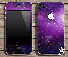 Galaxy ^-^