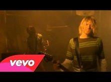 Nirvana - Smells Like Teen Spirit <3