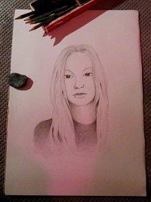 Autoportret ^ ^