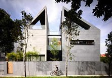 #66MRN-House_by_ONG&ONG