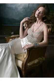Lazaro Wedding Dresses Style LZ3052