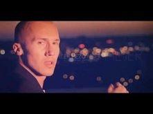 █▬█ █ ▀█▀ Jacek MEZO Mejer feat. Ewa Jach - Kryzys (Official Video) jakoś tak do mnie co jakiś czas wraca...