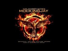 The Hunger Games Mockingjay Part 1 OST-11 The Hanging Tree