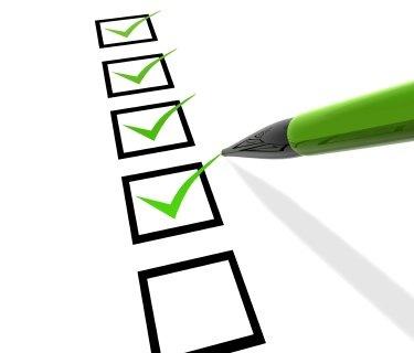 Wybór sali weselnej cz. 2 – Na co warto zwrócić uwagę wybierając salę weselną -> artykuł