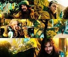 Hobbit ♥