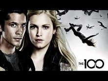 The 100 2x11 - Empire Of Our Own by Raign  Bellarke :P
