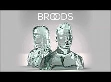 Broods - Sleep Baby Sleep n...