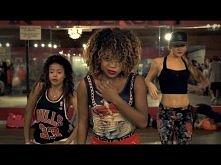 Nicki Minaj - Trini Dem Gir...