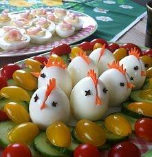 Zbliża się Wielkanoc ;)
