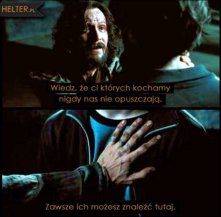 #HarryPotter ❤️