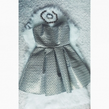 #vscocam #dress #instadress...