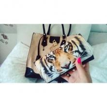 #arrr #tiger #wallet #bag #...