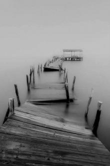 """""""Daleka i trudna jest droga do zwyciętwa - myśli - tak, trudna niewypowiedzianie, ale cóż warte jest życie bez walki?..."""" -Halina Rudnicka"""
