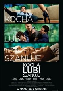Kocha Lubi Szanuje :)