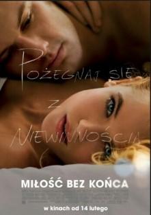 Miłość Bez Końca :)