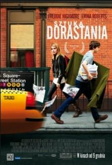 Sztuka Dorastania :)