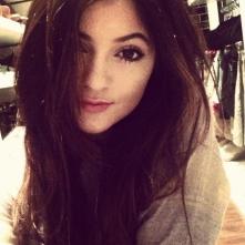 Kylie ..