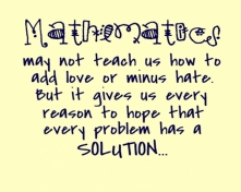 ah ta matematyka