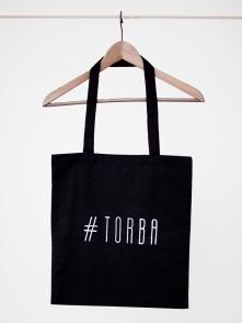 Torba marki #torba ręcznie ...