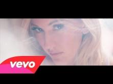 Ellie Goulding - Love Me Li...