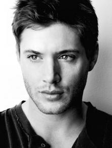 Dean ,,supernatural''