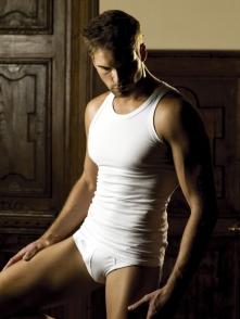 Koszulka Bras 18732 - Henderson.  Seksowny On... <3