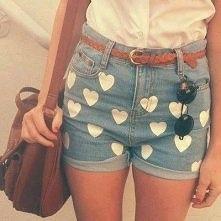 słodkie *.*