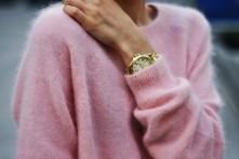Must have-moherowy sweterek