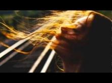 Annie Lennox - I Put a Spel...