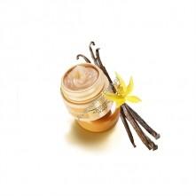 Avon, Naturals, Uniwersalny balsam wanilia.  Bardzo dobry kosmetyk. ;) Mam ba...