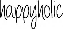 blog o szczęściu, po prostu! :)