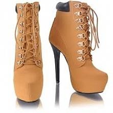 gdzie mogę je dostać ?