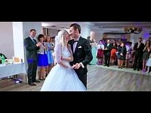 Ellie Goulding - Love me like you do - teledysk ślubny Kasia i Krzysiek (wedding video)
