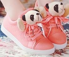 Urocze buty
