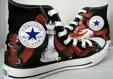 Superr buty <3