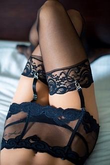 Delikatne, a zarazem sensualne ♥