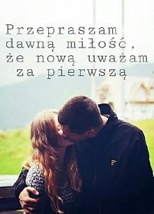 ♥ /Wisława Szymborska...