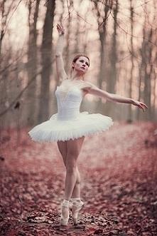 baletnica :*